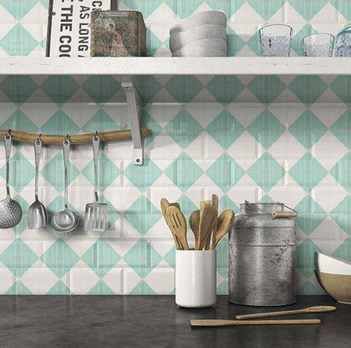 azulejos en sevilla para cocinas